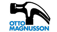 Byggnadsfirman Otto Magnusson AB