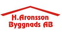 H Aronsson Byggnads AB