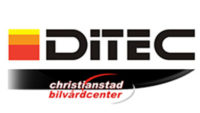 Christianstad Bilvårdscenter AB