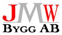 JMW Bygg och Fastighets AB