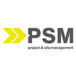 Per-Ove Eriksson, Project Manager
