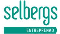 Selbergs Entreprenad i Umeå AB