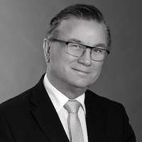 Lars Larsson, Grundare